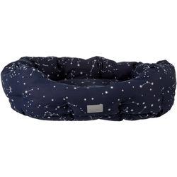 Medium Celestial Dog Bed