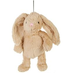 15'' Rabbit Dog Toy