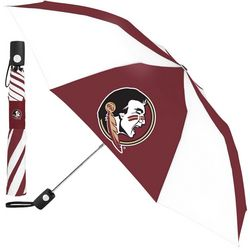 Florida State Umbrella
