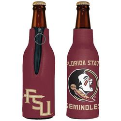 Wincraft Florida State Bottle Cooler