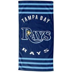 Beach Towel by Northwest