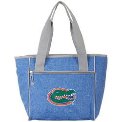 Florida Gators 16 Can Cooler Tote