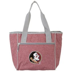 Florida State 16 Can Cooler Tote
