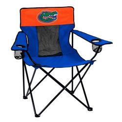 Florida Gators Elite Quad Chair