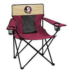 Florida State Elite Quad Chair