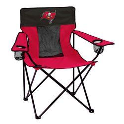 Buccaneers Elite Quad Chair