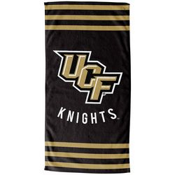 UCF Knights Beach Towel