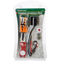 Premium Accessory Pack