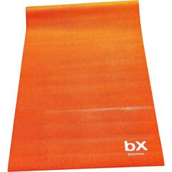 bX BodyXtra 5mm Yoga Mat