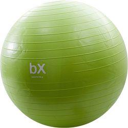 bX BodyXtra 55cm Stability Ball