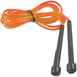9'' Speed Rope