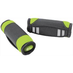 2-pc. Walking Hand Weights