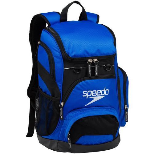 Enredo azúcar Ciego  Speedo Teamster Backpack | Bealls Florida