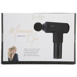 Wireless Massage Gun