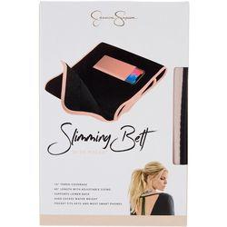 Jessica Simpson Slimming Belt