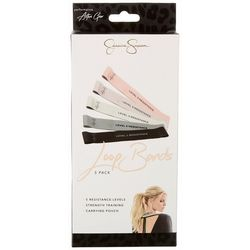 Jessica Simpson 5-pk. Loop Band Set