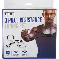 3-pc. Resistance Toning Set