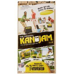 KanJam Classic Disc Game