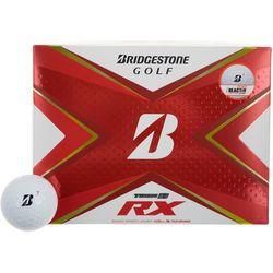 Bridgestone Golf 12-pk. 2020 Tour B RX Golf
