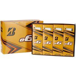 Bridgestone Golf e6 Soft Golf Balls