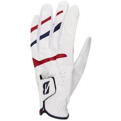 Bridgestone Golf Mens Soft Grip Hybrid Leather Golf
