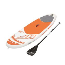 Bestway Hydro Force Aqua Journey Inflatable Paddle Board