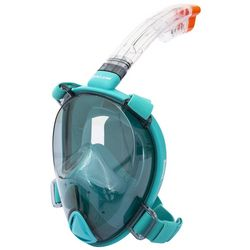 Hydro Swim S/M SeaClear Essential Snorkeling Mask