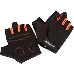 Marika Reinforced Fitness Gloves