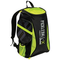 Franklin Sports Pickleball-X Deluxe Competition Bag