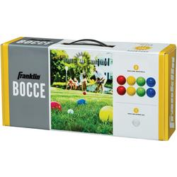 Entry Level Bocce Set
