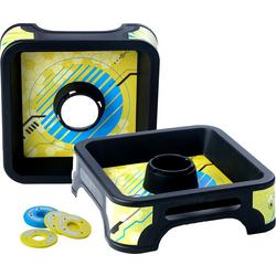 Stackable Washer Toss Set
