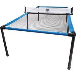 5-pc. Spyder Pong Tennis Game Set