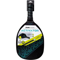Franklin Sports Activator Single Pickleball Paddle