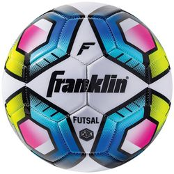 Franklin Sports Competition Soccer Ball