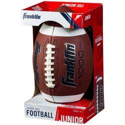 Grip Rite Junior Football