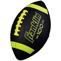 Franklin Sports Optic Youth Football