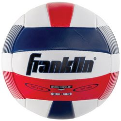 Official Size Volleyball