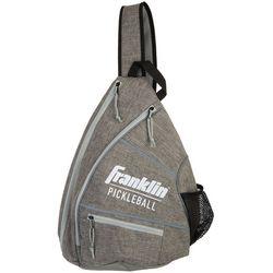 Pickleball-X Elite Performance Sling Bag