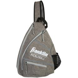 Pickleball-X Elite Performance Sling Bag