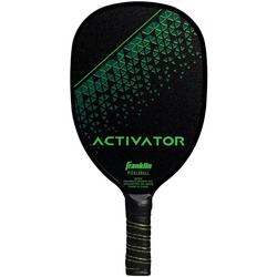 Activator Single Pickleball Paddle