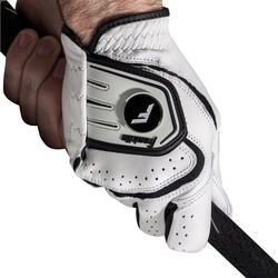 Mens Leather Golf Glove