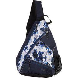 Glove It Womens Floral Pickleball Bag