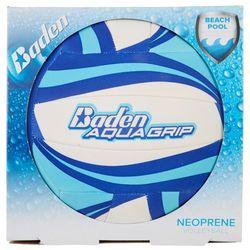 Baden Neoprene Volleyball