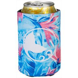 Island Active Can Cooler