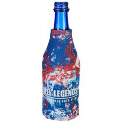 Reel Legends Splat Bottle Cooler