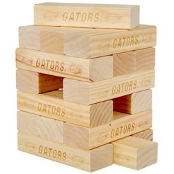 Florida Gators Gameday Victory Tower