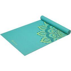 Gaiam 6mm Capri Yoga Mat