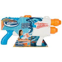 Nerf Super Soaker Barracuda Water Blaster