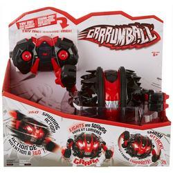 Grrrumball Remote Control Vehicle