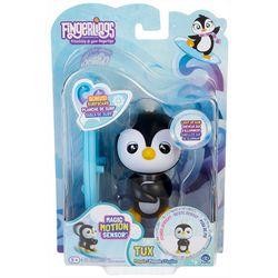 Baby Penguin Tux